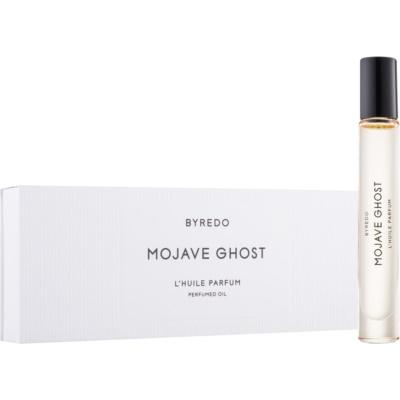 Byredo Mojave Ghost parfémovaný olej unisex