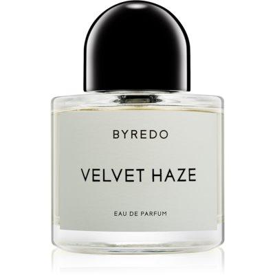 Byredo Velvet Haze Eau de Parfum unisex