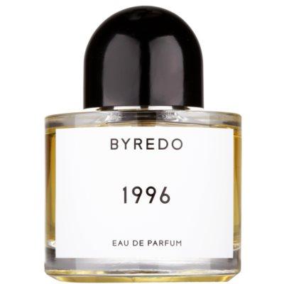 Byredo 1996 Inez & Vinoodh парфюмна вода унисекс