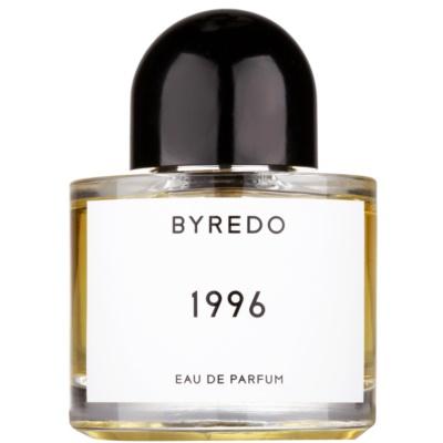 Byredo 1996 Inez & Vinoodh woda perfumowana unisex