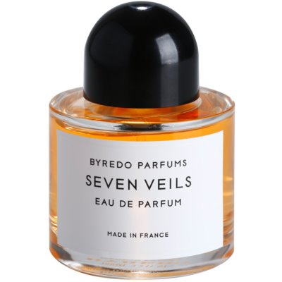Byredo Seven Veils Eau de Parfum unisex