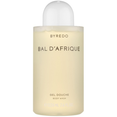 Byredo Bal D'Afrique Shower Gel Unisex