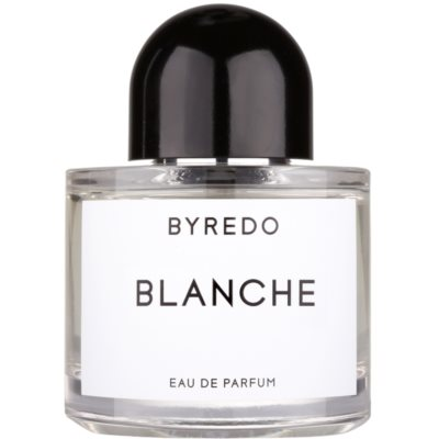 Byredo Blanche Eau de Parfum for Women