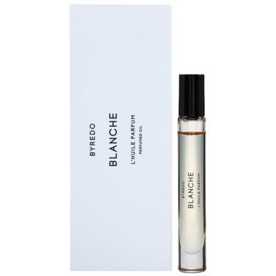 parfémovaný olej pro ženy 7,5 ml