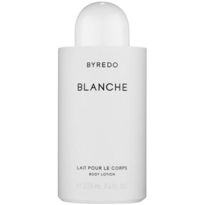 Byredo Blanche Λοσιόν σώματος για γυναίκες