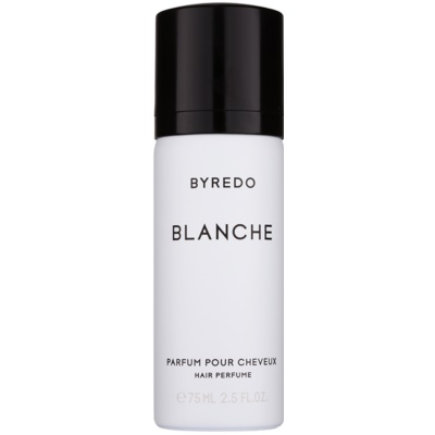Byredo Blanche Hair Mist for Women