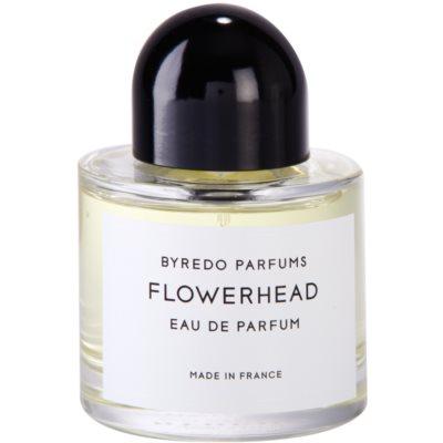 Byredo Flowerhead Eau de Parfum para mulheres