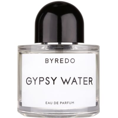 Byredo Gypsy Water парфумована вода унісекс