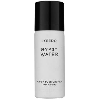 Byredo Gypsy Water mirisi za kosu uniseks