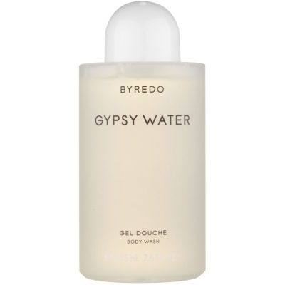 sprchový gel unisex 225 ml
