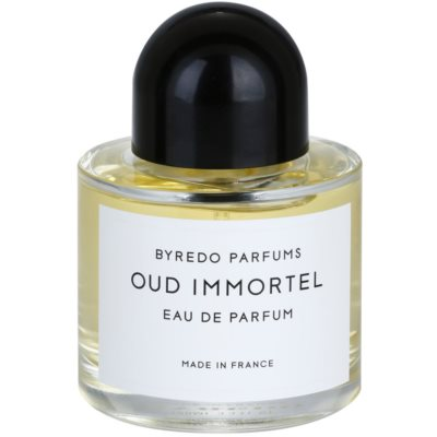 Byredo Oud Immortel eau de parfum unisex