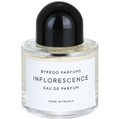 Byredo Inflorescence Eau de Parfum για γυναίκες