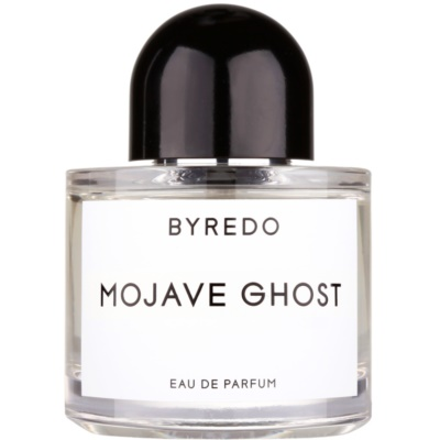 Byredo Mojave Ghost eau de parfum mixte