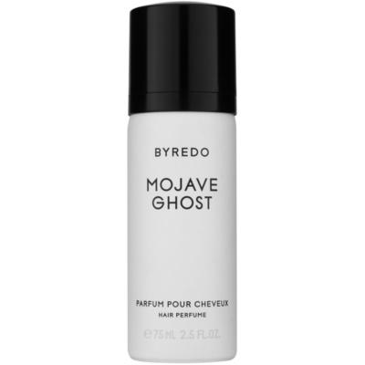 Byredo Mojave Ghost mirisi za kosu uniseks