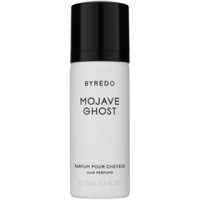 perfume para el pelo unisex 75 ml