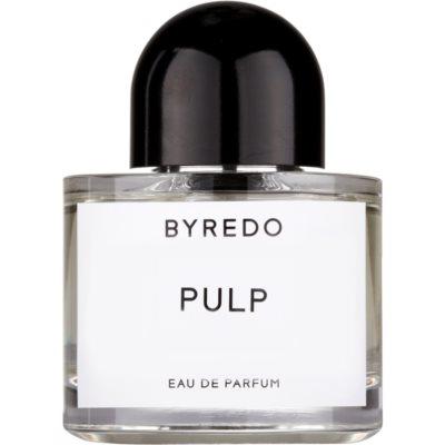 Byredo Pulp parfumska voda uniseks