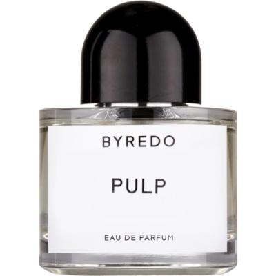 Byredo Pulp parfémovaná voda unisex