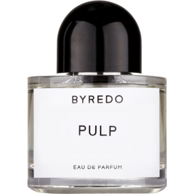 Byredo Pulp parfemska voda uniseks
