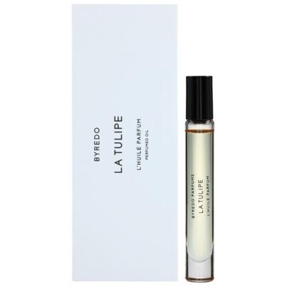 parfümiertes Öl für Damen 7,5 ml