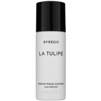 zapach do włosów dla kobiet 75 ml