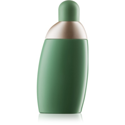 Cacharel Eden eau de parfum para mulheres