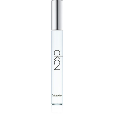 Calvin Klein CK2 woda toaletowa unisex  roll-on