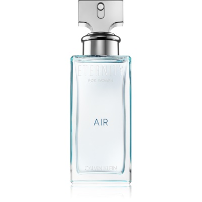 Calvin Klein Eternity Air Eau de Parfum für Damen 50 ml