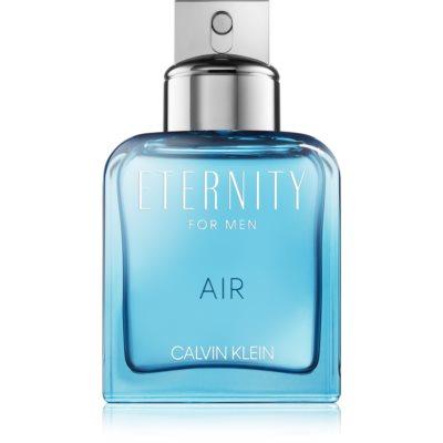 Calvin Klein Eternity Air for Men Eau de Toilette für Herren 50 ml