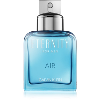 Calvin Klein Eternity Air for Men eau de toilette férfiaknak