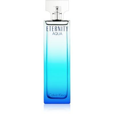 Calvin Klein Eternity Aqua eau de parfum nőknek