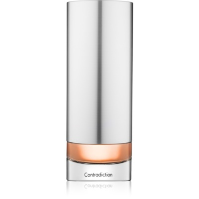 Calvin Klein Contradiction Eau de Parfum for Women