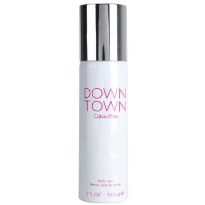 Body Spray for Women 150 ml
