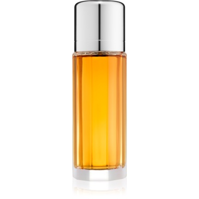 Calvin Klein Escape woda perfumowana dla kobiet