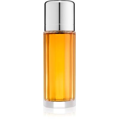 Calvin Klein Escape Eau de Parfum voor Vrouwen