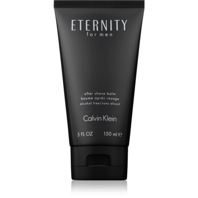 Calvin Klein Eternity for Men bálsamo after shave para hombre