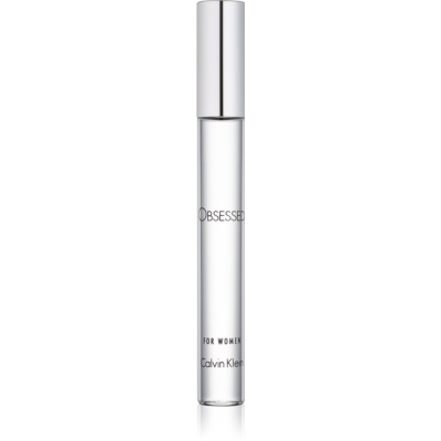 Calvin Klein Obsessed eau de parfum pentru femei  roll-on