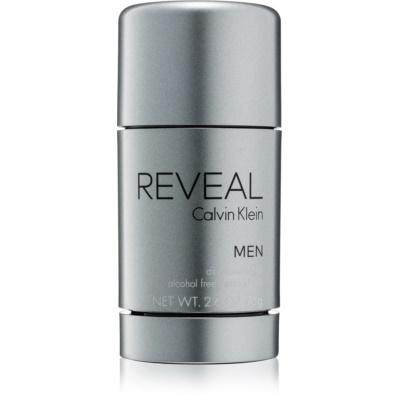stift dezodor férfiaknak 75 g alkoholmentes