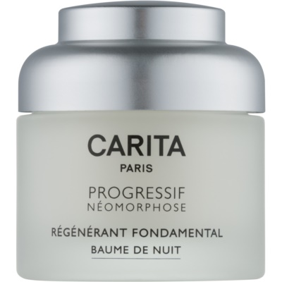 Youthful Night Balm