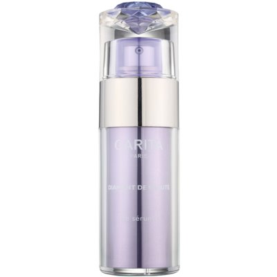 Iluminating Serum For Skin Rejuvenation