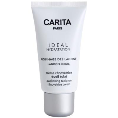 descuamarea pielii pentru netezirea pielii