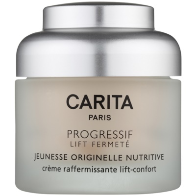 crema facial rejuvenecedora para pieles muy secas