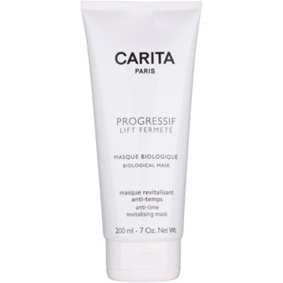 Anti-Wrinkle Restorative Mask