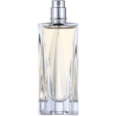 Parfumovaná voda tester pre ženy 50 ml