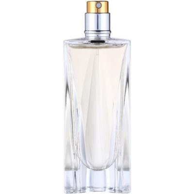 eau de parfum teszter nőknek 50 ml