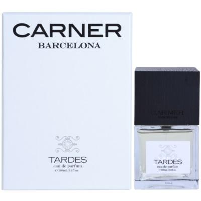 Carner Barcelona Tardes parfumska voda za ženske