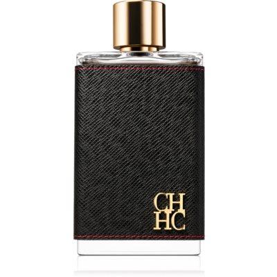 Carolina Herrera CH Men eau de toilette para homens