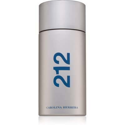 Carolina Herrera 212 NYC Men eau de toilette per uomo