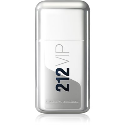 Carolina Herrera 212 VIP Men Eau de Toillete για άνδρες