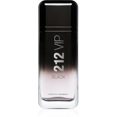 Carolina Herrera 212 VIP Black парфюмна вода за мъже