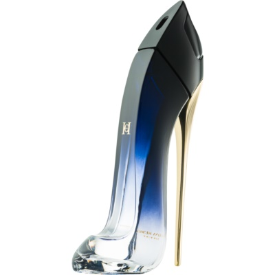 Carolina Herrera Good Girl Légère eau de parfum nőknek